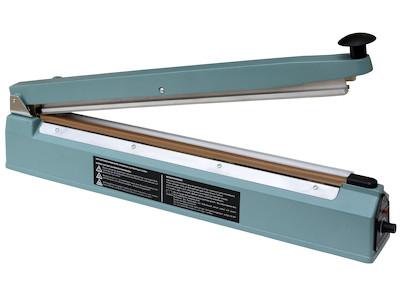 PM-FS-L500-B03-S, Frontseite schräg