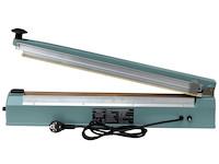 PM-FS-L500-B03-S, Rückseite gerade
