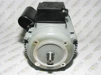 Ersatzmotor zu VP-20cbm Vakuumpumpe, 230V, 900W
