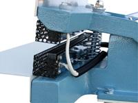 PM-FSD-Step Detail Schweissbalken rechts