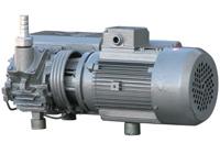 Vakuumpumpe mit 1100 Watt Leistung, PM-VP-20-400V