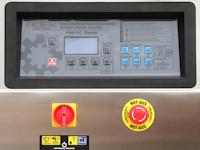 PM-VC-6002/040-UIG Digitalpanel