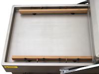 PM-VC-6002/040-UIG Kammer
