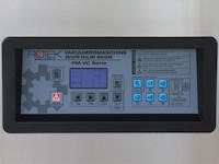 PM-VC-400 Digitalpanel