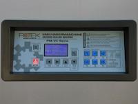 PM-VC-600/065-UIG Bedienpanel