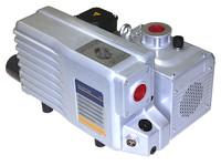 Vakuumpumpe mit 65m³/h Leistung, PM-VPV-65-400