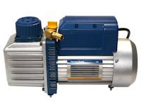 Vakuumpumpe 8m³/h mit 250 Watt Leistung, PM-VPV-08-230V