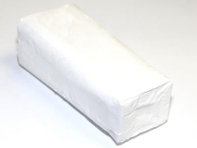 Polierpaste Meisterstück K282 - feine Polierpaste für alle Metalle, Aluminium und Kunststoffe