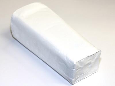 Polierpaste Meisterstück L915 - feine Abklärpaste für alle Metalle, Chrom, Nickel und Kunststoffe