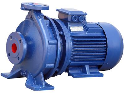 WPEI-CESM50-32-250B - Schrägansicht