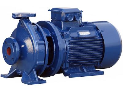 WPEI-CESM50-32-250 - Schrägansicht