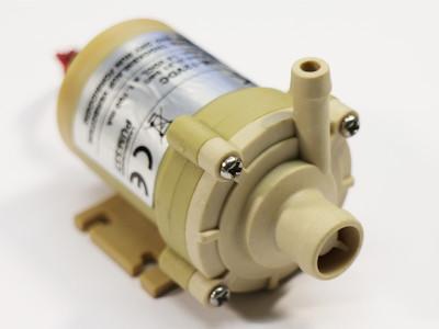 WPDC-07.2L-3.1M-12 Abbildung