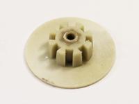 Lebensmittelechte Miniaturkreiselpumpe Vollplastik Chemiepumpe Umwälzpumpe Kühlung PC