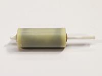 Lebensmittelechte Miniaturkreiselpumpe Umwälzpumpe Kühlpumpe PC-Kühlung