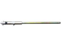 Pneumatische Fasspumpe, WPPN-23L-SAE80