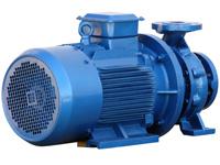 WPEI-CESM80-50-200 - Schrägansicht