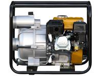 WPG4-TR-1000-25-H Ansicht rechts