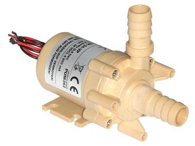 WPDC-11.6L-5.2M-24-VP