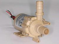 WPDC-11.6L-5.2M-24-VP vorne