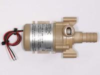 WPDC-11.6L-5.2M-24-VP oben
