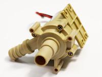 WPDC-11.6L-5.2M-24-VP seitlich