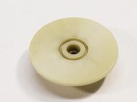 Lebensmittelechte Miniaturkreiselpumpe Chemiepumpe PC-Kühlung Mikropumpe Kreiselpumpe Pumpe