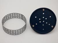 Saugkorb für WPET-3.0kW-Serie
