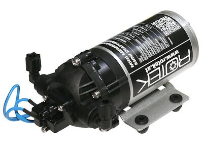 WPEM-L060E-12-S Vorne