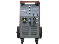 SWG-M250P Bedienpanel