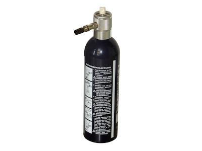 Wiederbefüllbare Spraydose 0,6 l 10 Bar, WKZ-SD09-A