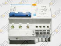 FI / LS Kombi Schutzschalter -  32A Leitungsschutzschalter / 30mA Fehlerstromschutzschalter