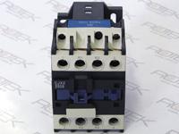 Wechselschütz, Wechselrelais 230V 25A