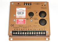 Drehzahlregler ESD-5550 12/24V
