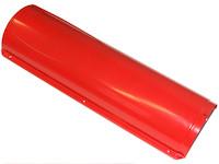 obere Abdeckung zu Ölheizer 30kW HO-30-230-TI