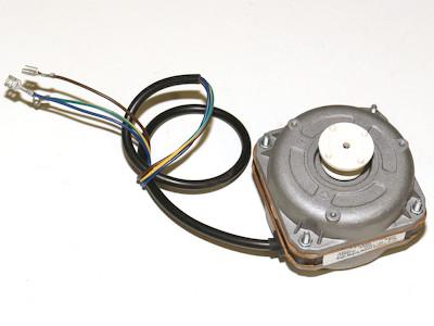 Type: YZF482175A