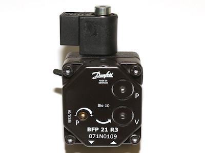 Danfoss BFP21R3 071N0109