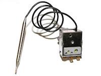 Thermostat ZA40-550-12B
