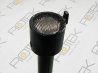 Ansaugfilter zu Ölheizer 30 kW HO-30-230/HO-30-230-T/HO-30-230-TI