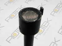 Ansaugfilter zu Ölheizer 50 kW HO-50-230/HO-50-230-T