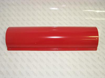 obere Abdeckung zu Ölheizer 30kW HO-30-230, HO-30-230-T