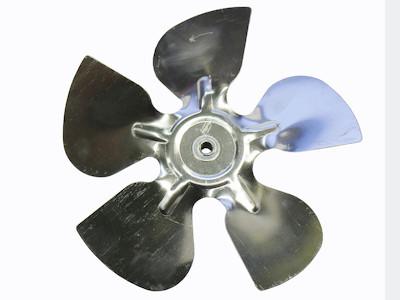 Ventilator zu Ölheizer 20/30kW HO-20-230, HO-30-230, HO-30-230-T, HO-30-230-TI