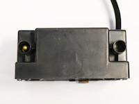 Zündtransformator für Ölheizer 20/30/50kW, 15kV (15000 Volt) Hochspannungstransformator