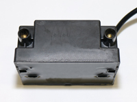 Zündtrafo Ersatztype Danfoss EBI0582F0030 15kV 2x7.5kV 40mA 33% ED