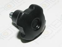 Knebelschraube M8 zu Heizlüfter HFR-03-230-MD