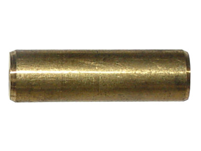 Scherstift Safety Bolt für 800kg Seilzug D=7x24mm
