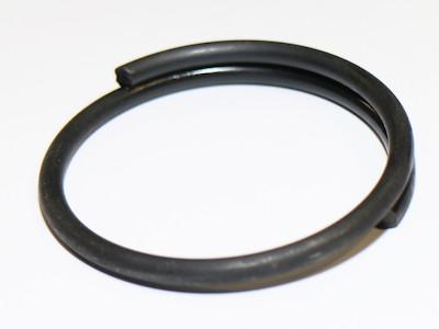 Kettensicherung, Kettenendesicherung für 6/8/10mm Ketten