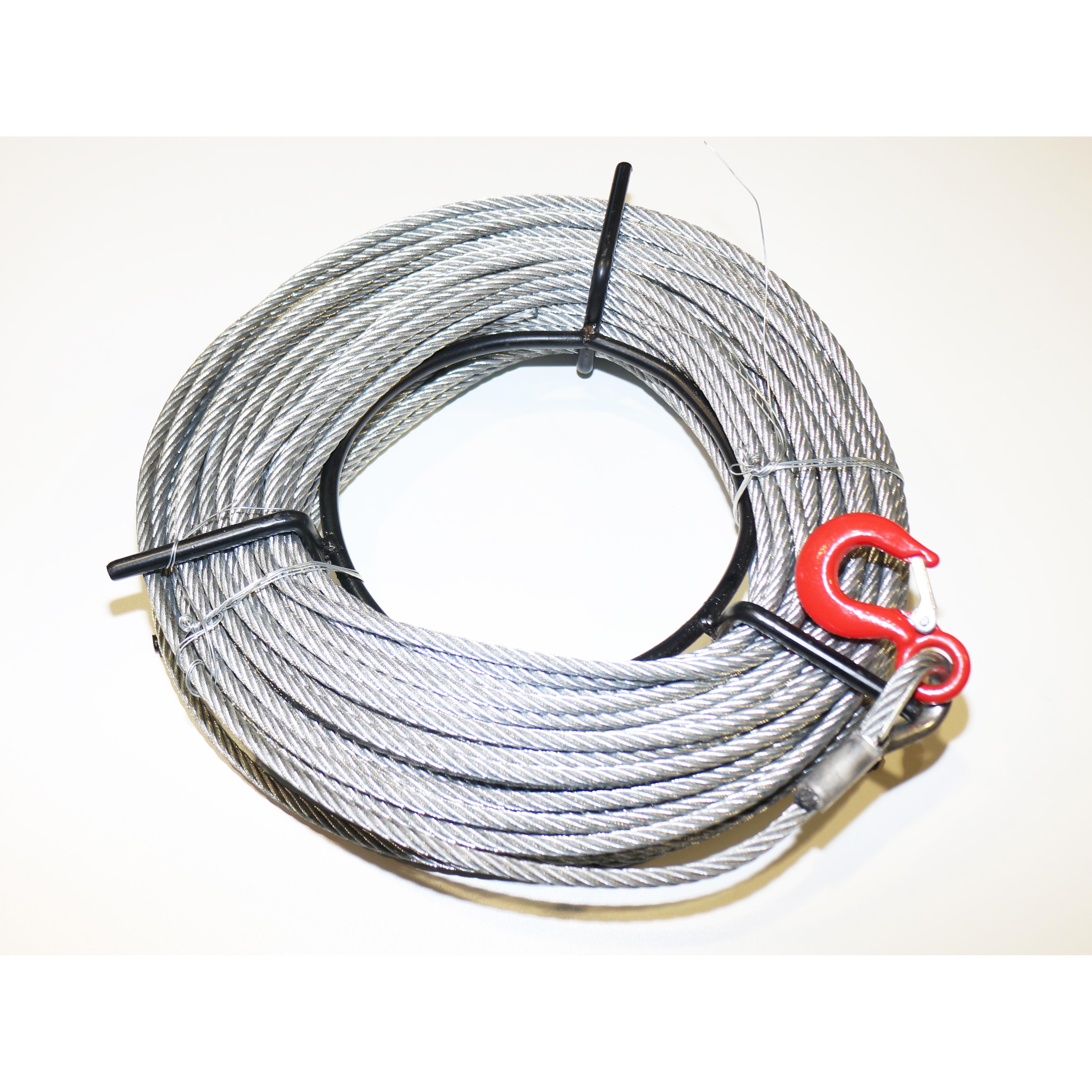 Ankerbolzen für 800kg Greifzug Seilzug Greifzüge Seilzüge  D=21.5 x 102mm