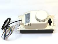 Kondensathebepumpe, Kondensatpumpe zu Rotek ACD-50-EG / ACD-90-EG Luftentfeuchter und andere