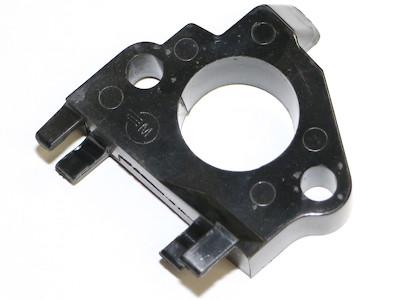Isolator für D27 Vergaser