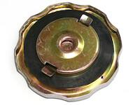 Tankdeckel 96mm Rotek Stromerzeuger GD4 Wasserpumpe WPD4 Tankkappe 97mm